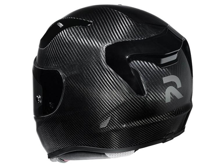 rpha-11-carbon-2integral-motorrad-sport-helm