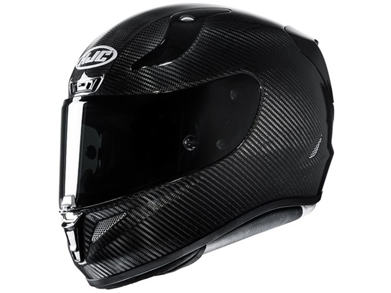 rpha-11-carbon-integral-motorrad-sport-helm