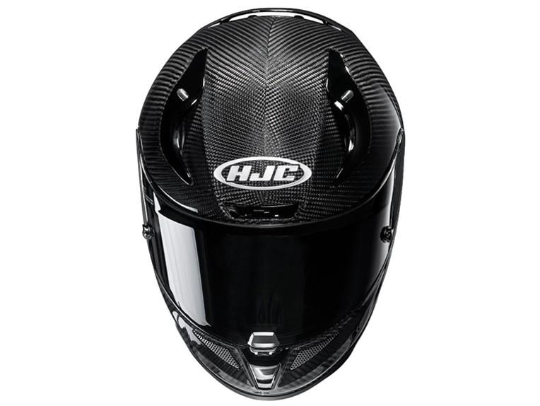 rpha-11-carbon1-integral-motorrad-sport-helm