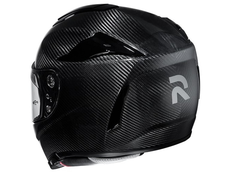 rpha-70-2carbon-full-face-motorcycle-sport-touring-helmet