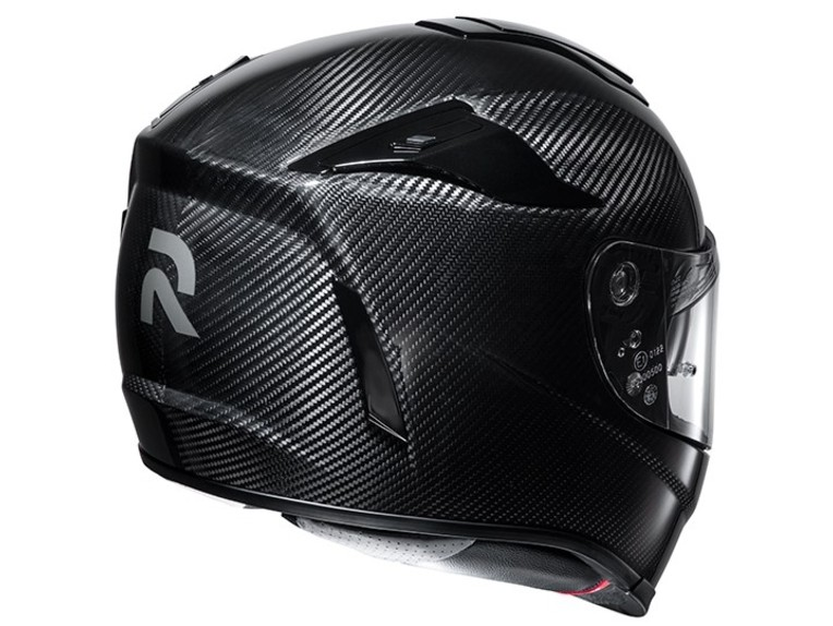 rpha-70-3carbon-full-face-motorcycle-sport-touring-helmet