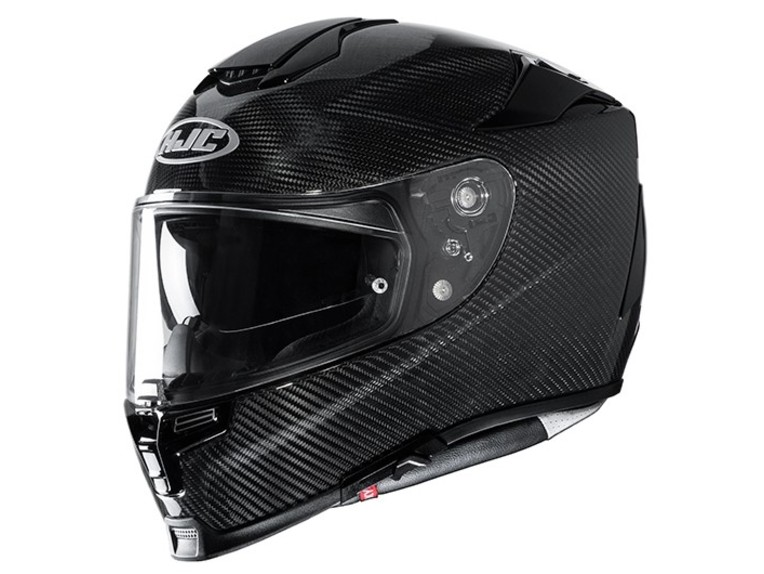 rpha-70-carbon-full-face-motorcycle-sport-touring-helmet