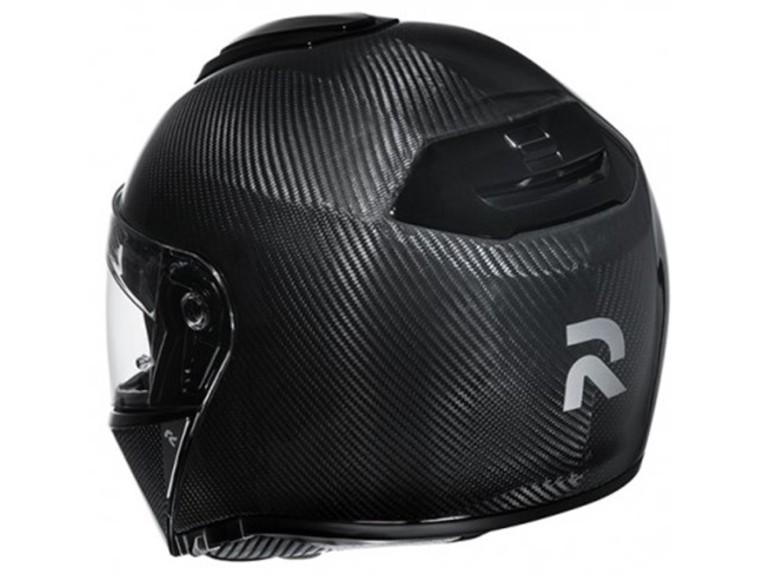 rpha-90s-1carbon-klapp-system-motorrad-helm