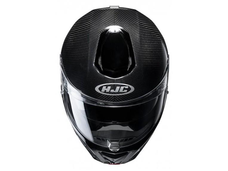 rpha-90s-2carbon-klapp-system-motorrad-helm