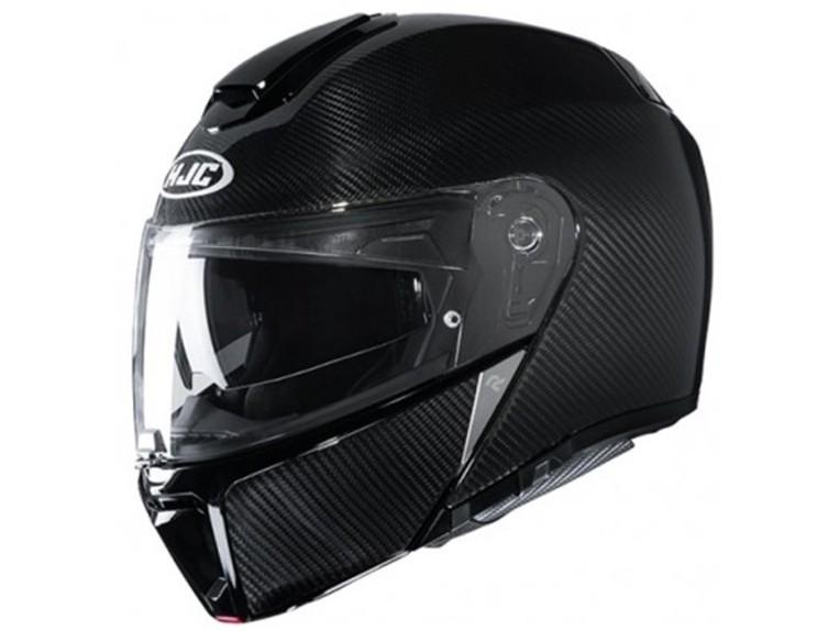 rpha-90s-4carbon-klapp-system-motorrad-helm