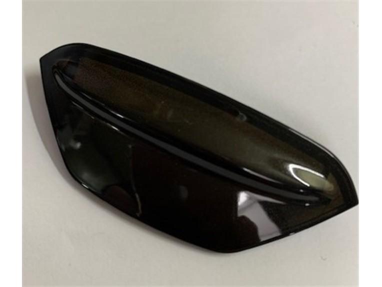 schwarz braun