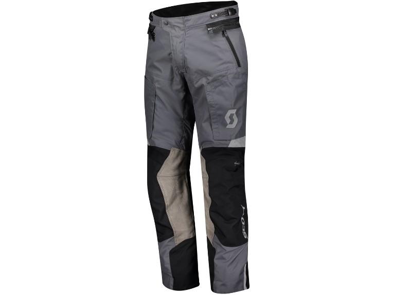 Scott Dualraid dryo pants