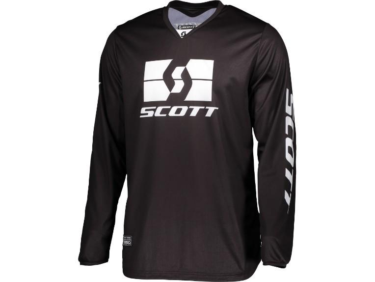 scott swap black