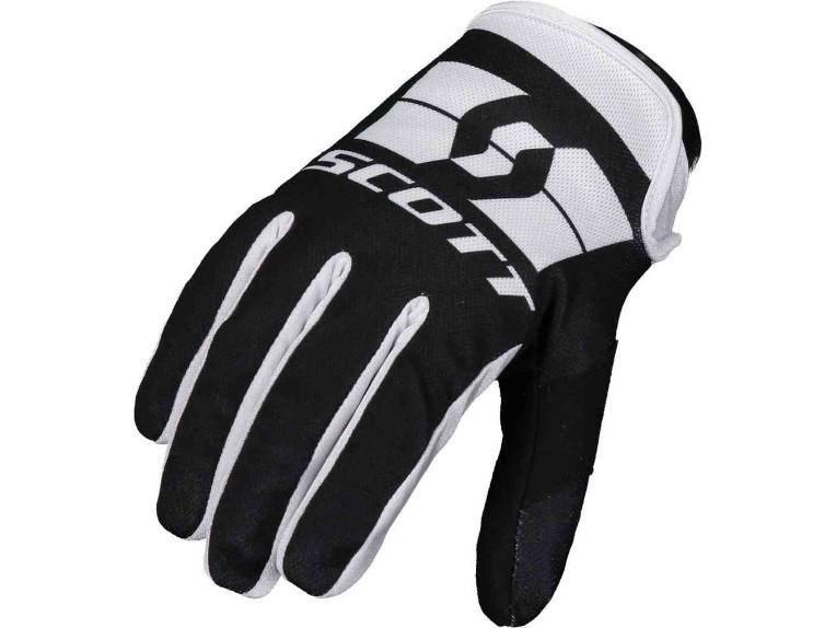 scott swap gloves