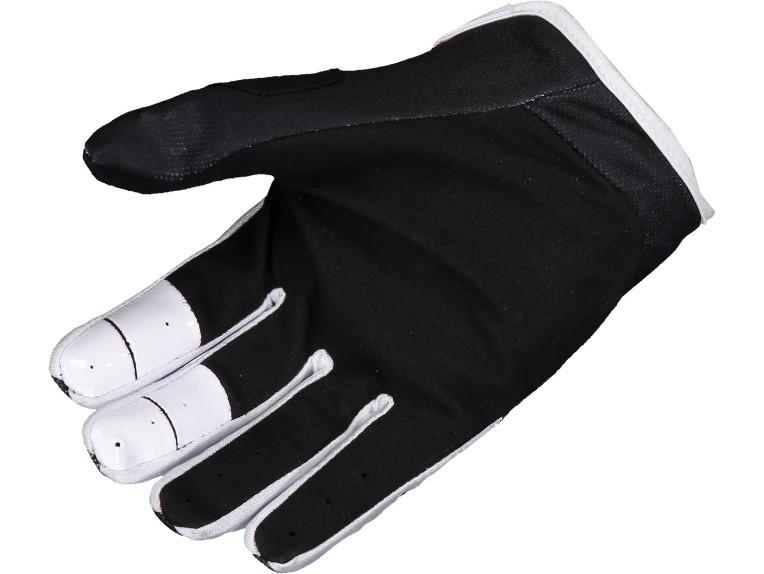 scott swap gloves palm