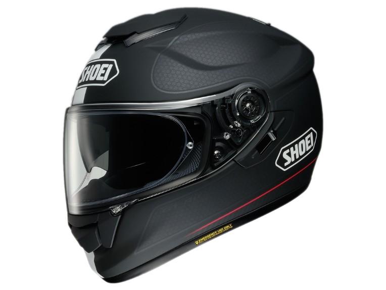 shoei-helm-gt-air-wanderer-2-tc-5-schwarz-grau-rot-matt-8802-1-pop