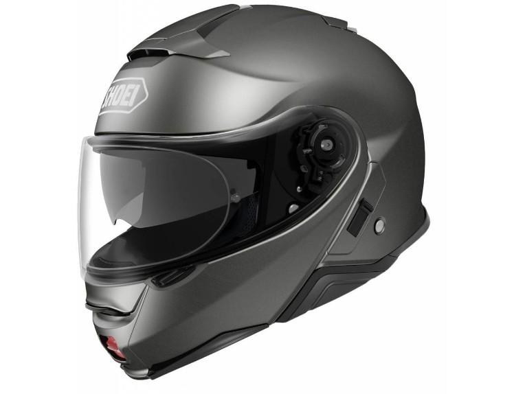 shoei-shoei-neotec-2-antracit-helm