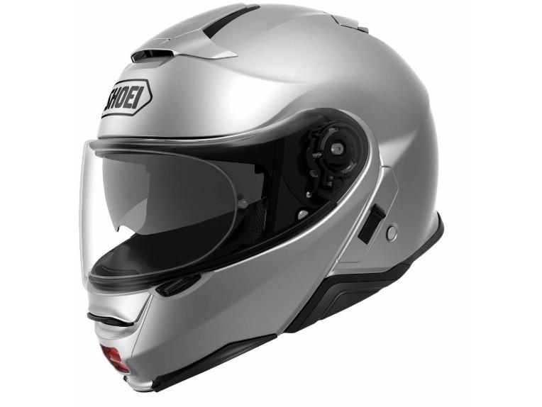 shoei-shoei-neotec-2-silber-helm