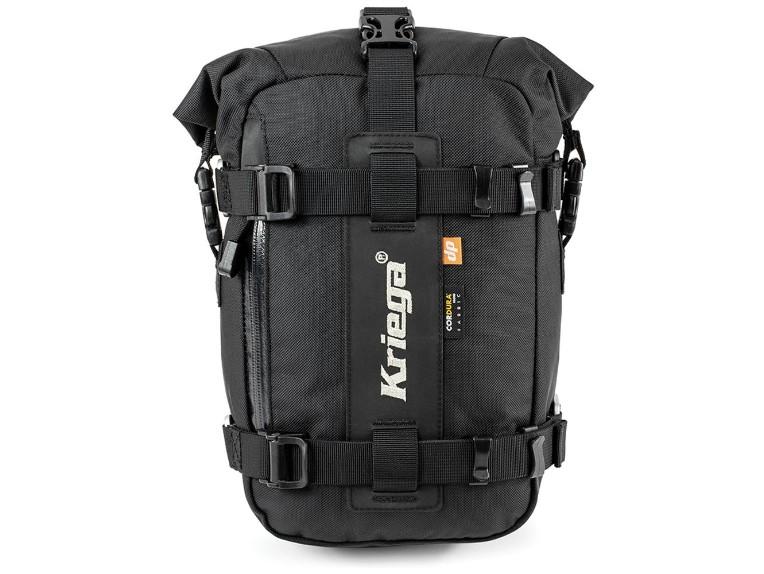 us-5 drypack