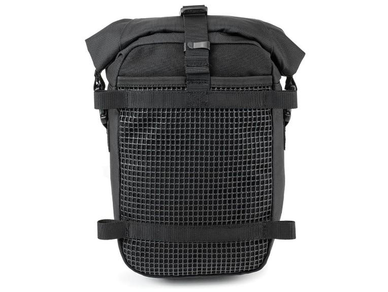 us-5 drypack 2