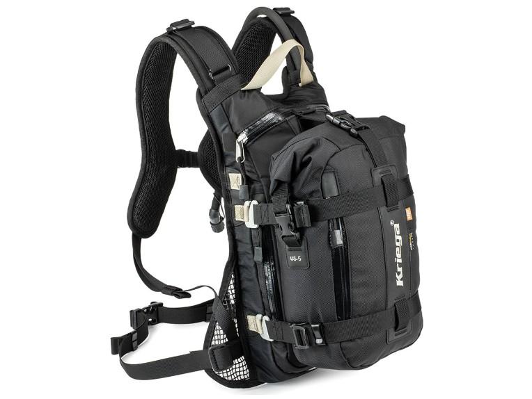 us-5 drypack 5