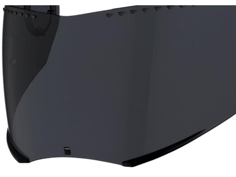 visier c3 dunkel