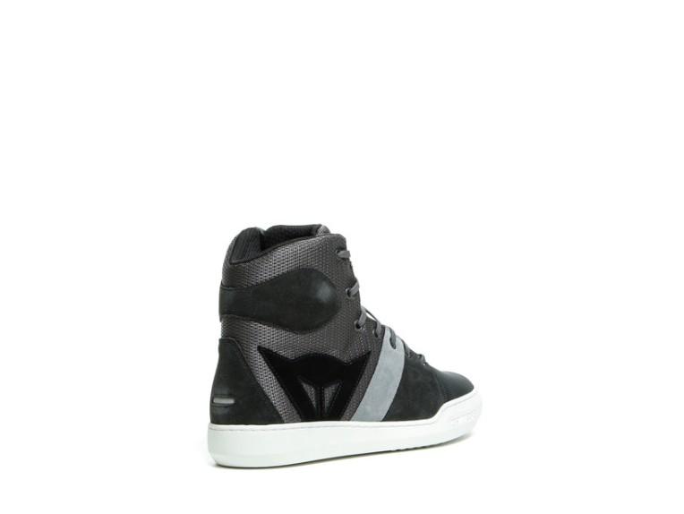 york-air-shoes-dark