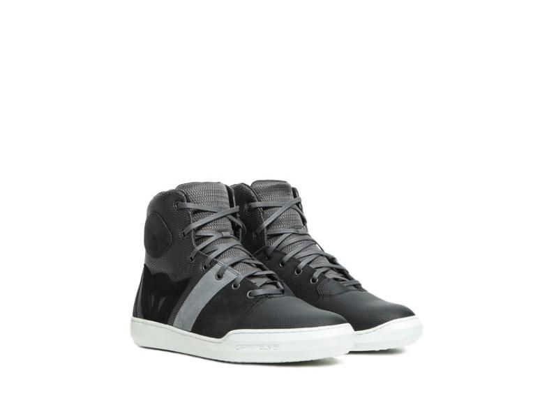 york-air-shoes-dark.jpg