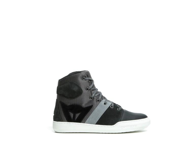 york-air-shoes-dark1