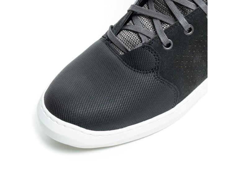 york-air-shoes-dark3