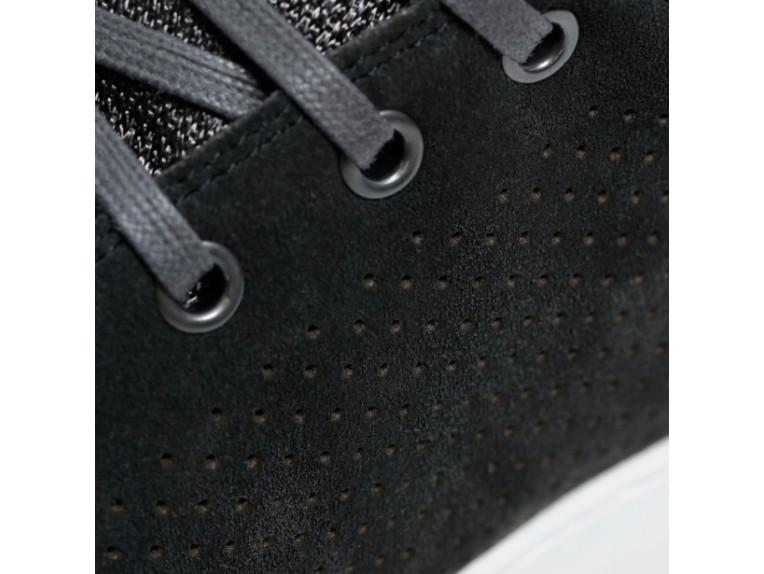 york-air-shoes-dark4