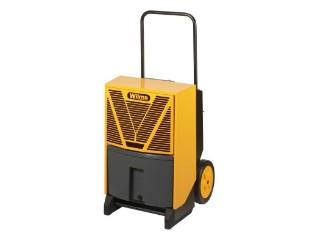 Luftentfeuchter KT 560
