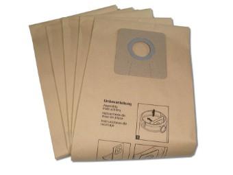 Filtersack AERO 300