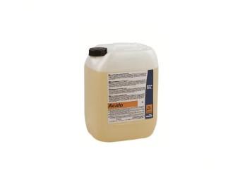 Acido SV1