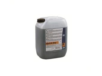 Quick Dry SV1