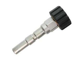 Adapter D12