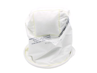 Textilfilter für EBS/BEAM Sauger 2750