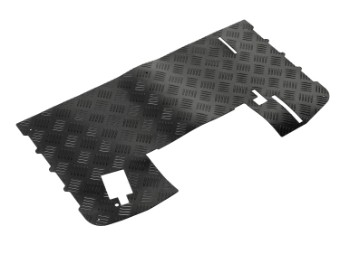 Fußmatten-Kit
