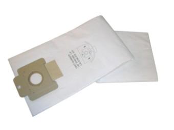 Filtersack MAXXI WD7