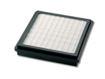 HEPA-Filter EXTREME H14