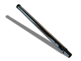 Teleskop-Arbeitsrohr