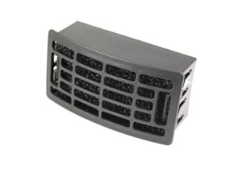 Filterkassette Attix 9