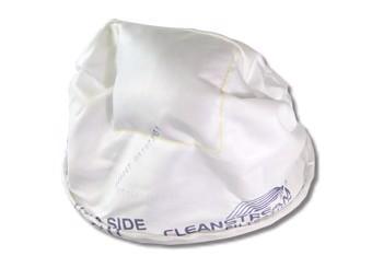 Textilfilter für Beam/EBS Sauger 2087/1000
