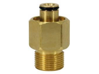 K-Lock Adapter