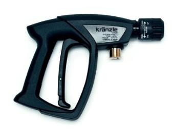 """Sicherheits-Abschaltpistolen """"M2000"""" (Kurz) M22"""