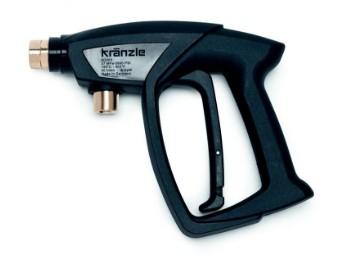 """Sicherheits-Abschaltpistole """"M2000"""" (Kurz) 1/4"""""""