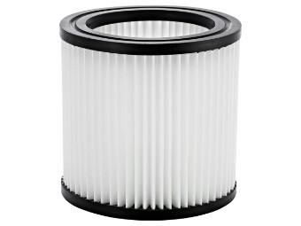 Filterelement Buddy II