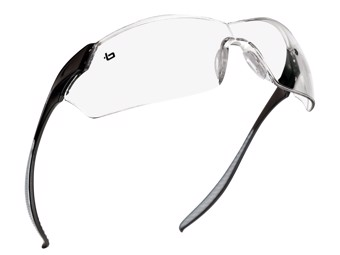 Konturschutzbrille VIPER