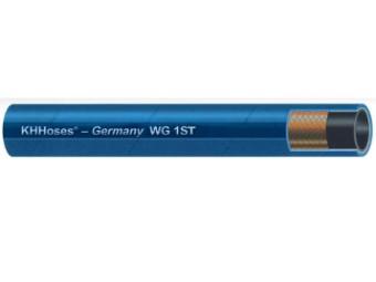 HD-Schlauch 1ST DN10