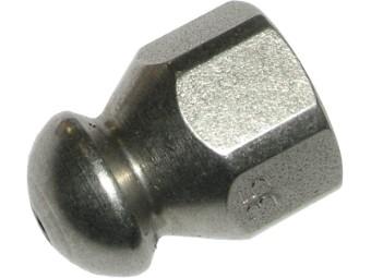 Rohrreinigungs-Düse Standard