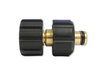 Kränzle - Kärcher Adapter M22 x M22