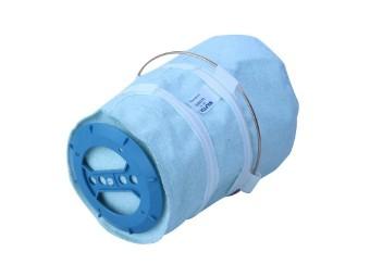 Polyester-Filter Kit