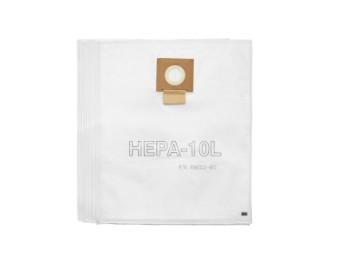 Filterbeutel, 10 LITER FÜR DSU10-EU (10 Stück)