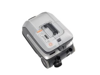 VP 600 Battery