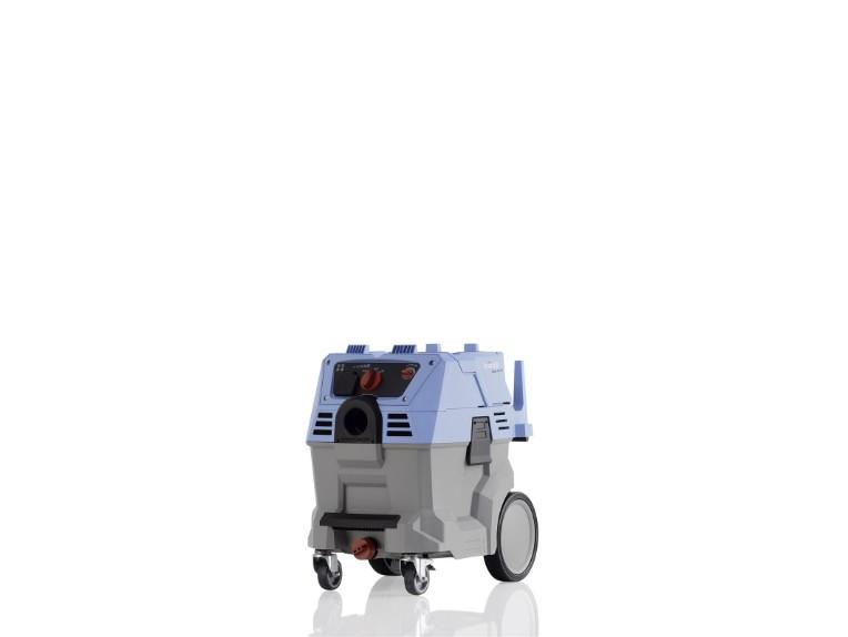 58000_Ventos32L-PC_03